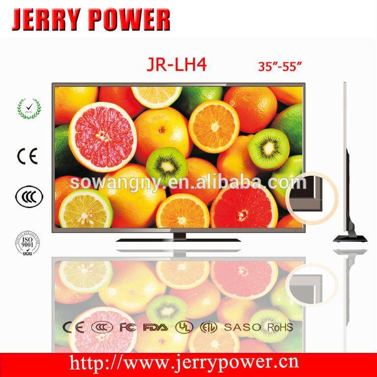 new led/ lcd television 12v tv led tv full hd hd sex pron video tv box buy electronics in dubai