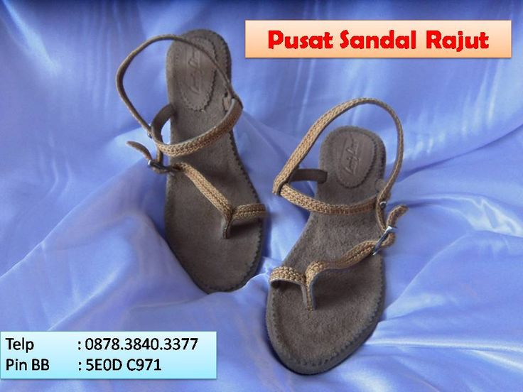 sandal sepatu wanita sandal sepatu pria sandal sepatu nevada sandal sepatu anak perempuan, sandal sepatu murah, sandal sepatu wanita 2016, sandal sepatu bata, sandal sepatu wedges, Kami Lunie Colection dengan mempersembahkan banyak rangkaian produk rajutan dalam beragam tampilan sepatu yang tentunya akan membuat nyaman kaki anda sehingga akan menyempurnakan kegiatan Anda Info: WA : 087838403377 BB : 5E0DC971 #sandalsepatu #sandalsepatuasli #sandalsepatuadidas #sandalsepatuanak