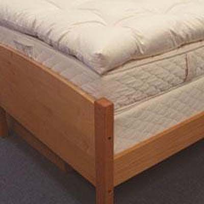 Enjoy your sleep with the organic latex mattress from Dax Stores at www.daxstores.com