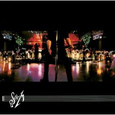 Metallica - S (1999); Download for $2.6!