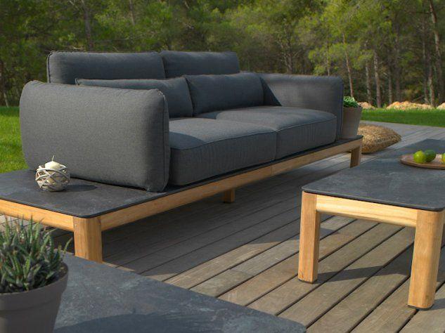 Oltre 25 fantastiche idee su divano in legno su pinterest - Costruire un divano in legno ...