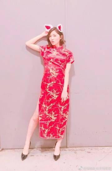 #松井珠理奈 #SKE48 #ハロウィン