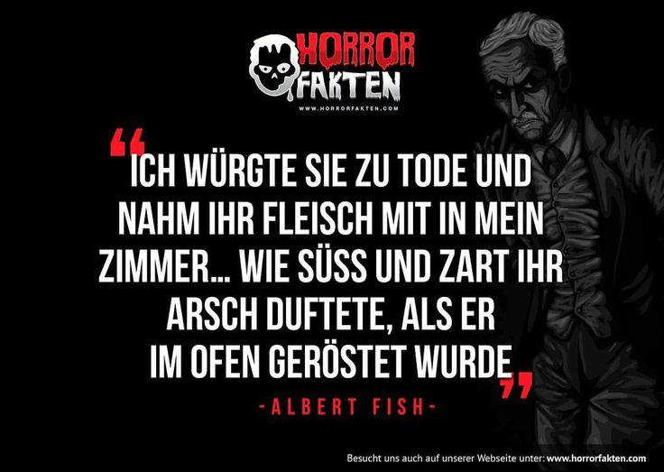 Einer der wohl krankesten Serienkiller und Kindermörder unserer Geschichte #horrorfakten