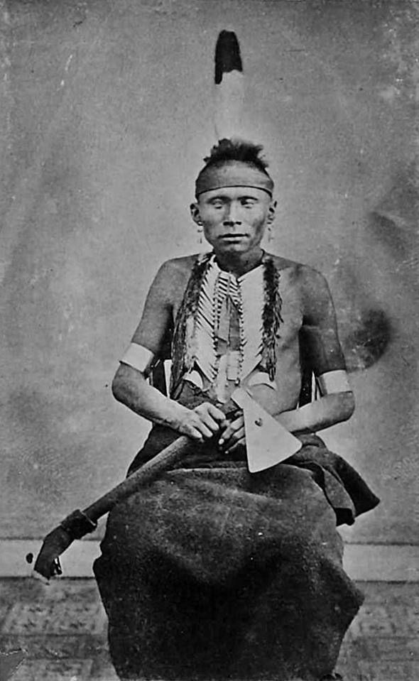 LAUKE , 1865