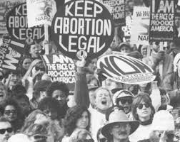 National Organization for Women Founded in 1966, the National Organization for Women (NOW) called for equal employment opportunity and equal pay for women. NOW also championed the legalization of abortion and passage of an equal rights amendment to the Constitution.