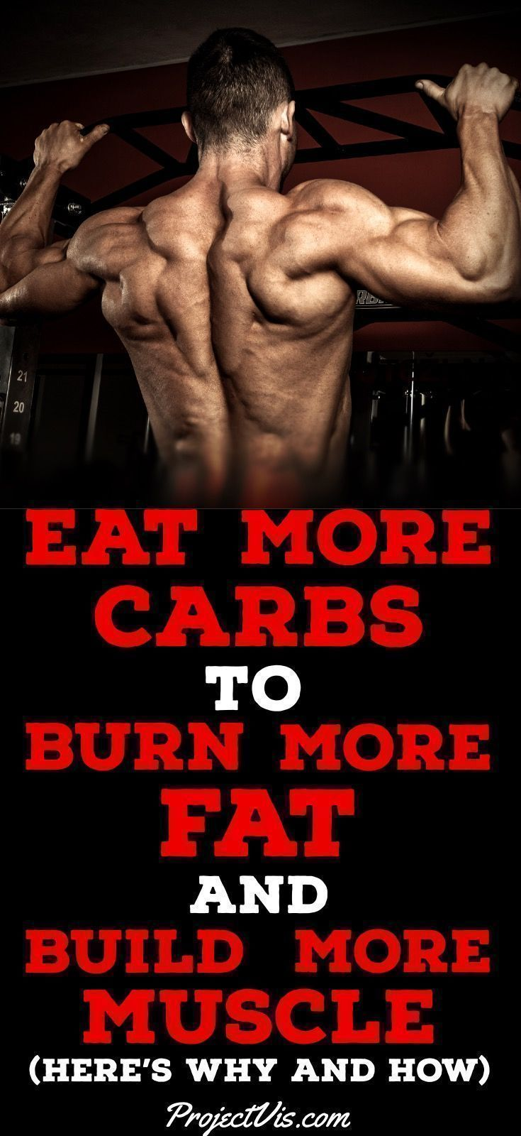 How To Know You Re Burning Fat And Not Muscle