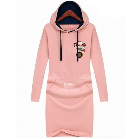21 USD - pink