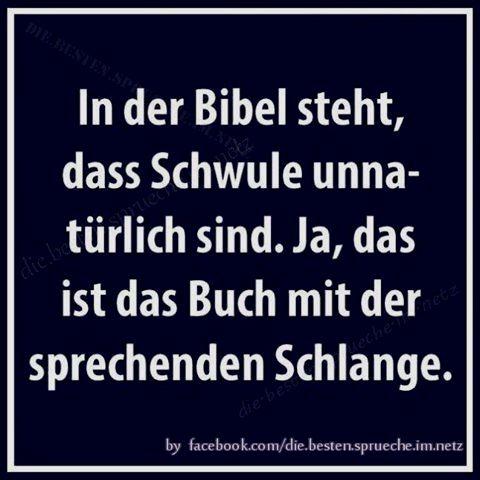 sprüche #witz #lmao #ironie #witzig #lustig #sprüchen #jokes #spaß