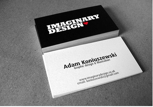 17 best business cards lawyer images on pinterest business cards business card design 17imaginary design all rights reserved colourmoves