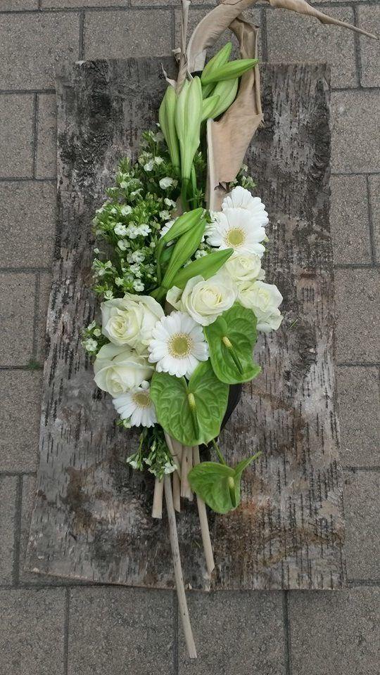 http://www.cassiaflorist.com/p/toko-bunga-di-menteng-cassia-florist.html