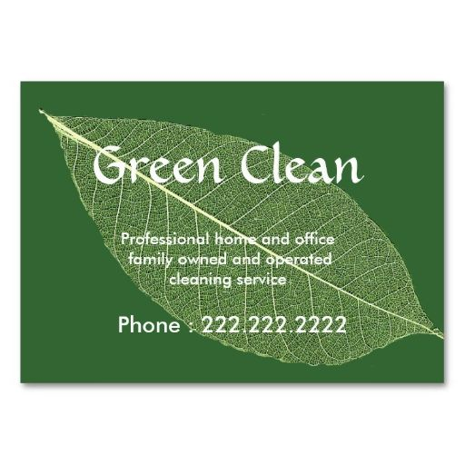 1122 best eco green business card templates images on pinterest 1122 best eco green business card templates images on pinterest business card design templates business card templates and eco green reheart Image collections