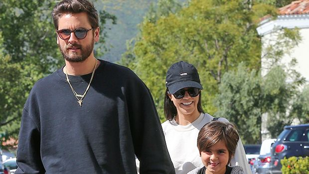 Kourtney Kardashian & Scott Disick: Why They Won't Introduce Kids To Partners Unless It's Serious https://tmbw.news/kourtney-kardashian-scott-disick-why-they-wont-introduce-kids-to-partners-unless-its-serious  Kourtney Kardashian & Scott Disick don't agree on much, but when it comes to their kids, they're on the same page! In fact, we learned exclusively, they prohibit new loves from meeting the kids until it's 'serious!'Kourtney Kardashian , 38, and Scott Disick , 34, may have moved on from…