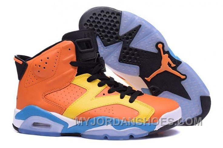 http://www.myjordanshoes.com/drake-unveils-air-jordan-ovo-low-6-hot-100-sneakers-men-mtik8.html DRAKE UNVEILS AIR JORDAN OVO LOW 6 HOT 100 SNEAKERS MEN MTIK8 Only $84.00 , Free Shipping!