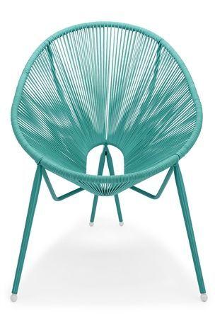Garden Furniture Next 20 best patio/garden images on pinterest   garden furniture