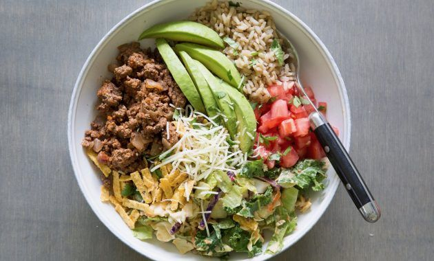 Our Best Healthy Recipe Ground Beef Recipe Ground Beef Recipes