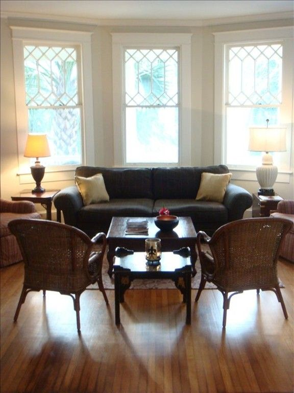 Superb Condo Vacation Rental In Cannonborough Elliotborough, Charleston, SC, USA  Fromu2026