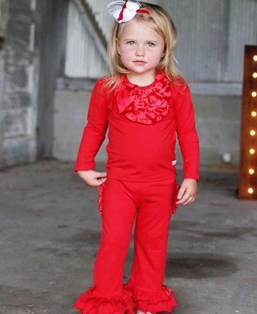 13 best images about Halloween 2013 on Pinterest Halloween - toddler girl halloween costume ideas
