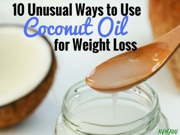 If you live in this century, you've probably heard about the benefits of coconut oil. Perhaps you're not really sure why you should be eating it, but everyone says that you should. According to Authority Nutrition, there are plenty of health benefits to consuming coconut oil. In areas where coconut is a dietary staple, people …