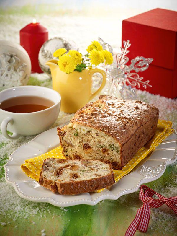 Δεν υπάρχει καλύτερο συνοδευτικό για τον πρωινό καφέ ή το γάλα και το απογευματινό τσάι από ένα κομμάτι φρέσκο κέικ. Δεν μπορεί να του αντισταθεί κανείς, ενώ έχει τόσες διαφορετικές συνταγές που πάντα βρίσκετε κάτι νέο να δοκιμάσετε. Κι αν δεν είστε φίλοι του γλυκού, σας έχουμε και τέλεια αλμυρά κέικ!