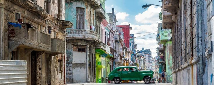 Timeless Cuba University of Minnesota Alumni Trip: December 1 - December 8, 2017  Miami, Havana, Caribbean Sea, Cienfuegos, Santiago de Cuba, Battle of San Juan Hill, Cuban Revolution, Ocean Cruise, Travel, Trip