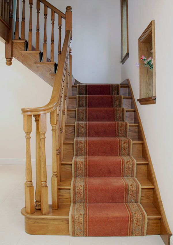 93 Best Stairs Images On Pinterest Foyer Design