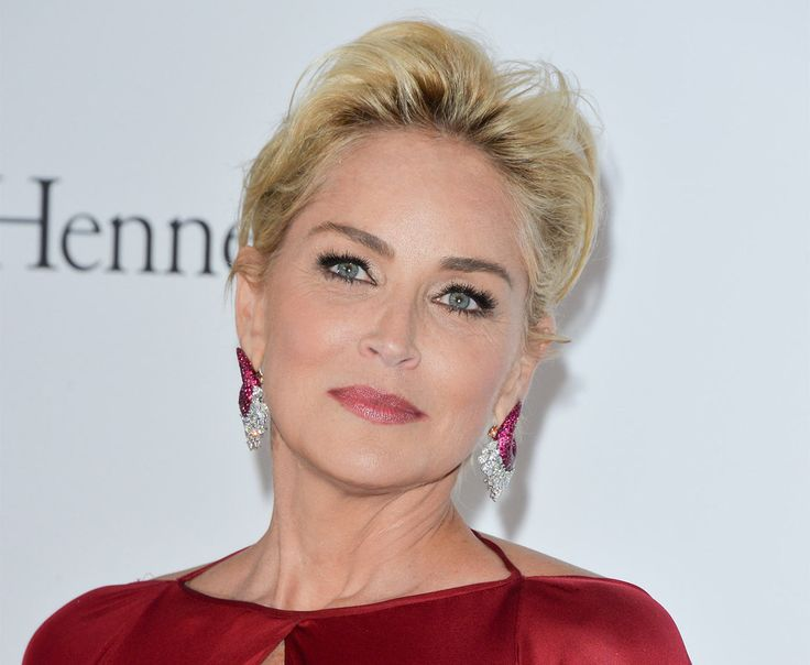 sharon stone - Google Search