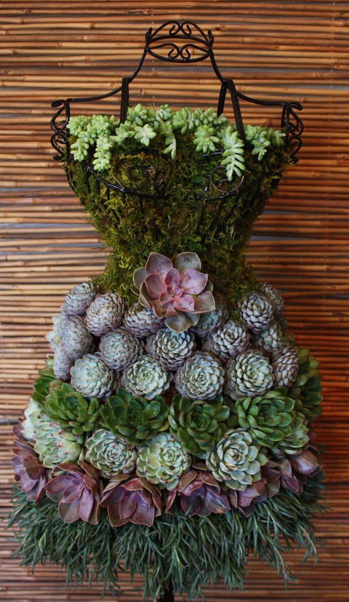 617 best jardinage images on pinterest for Parterre de fleurs