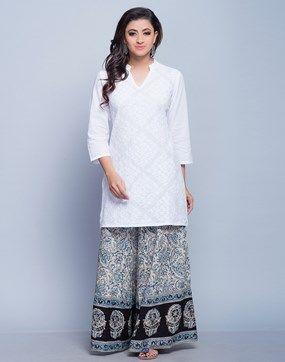 Women's Collection- Buy Ethnic Women Wear Online- Fabindia.com