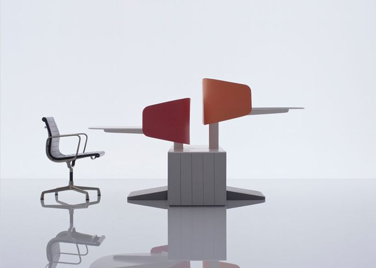 17 Best Images About Herman Miller Living Office On