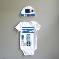 Whenever Logan has a boy this is a must!
