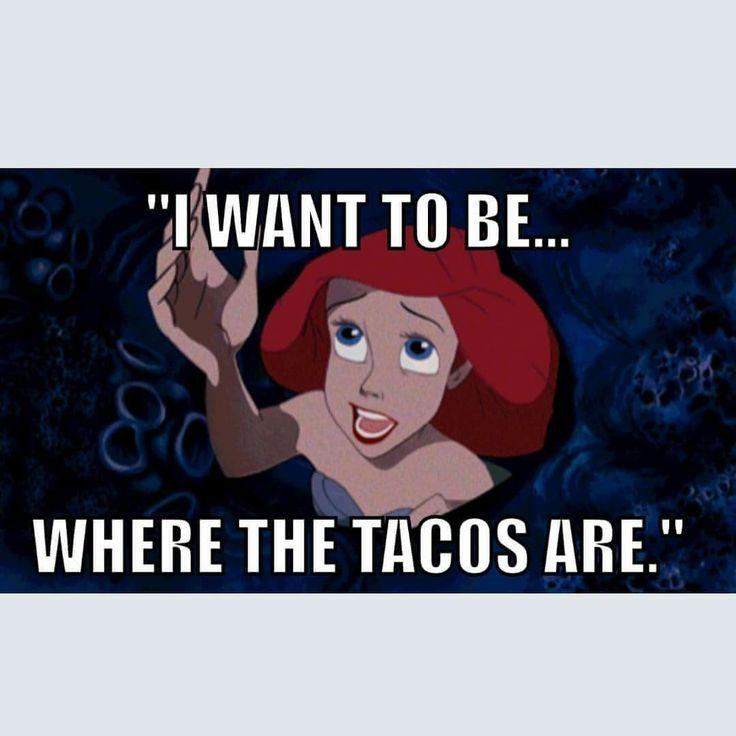 Weekend nachos quotes