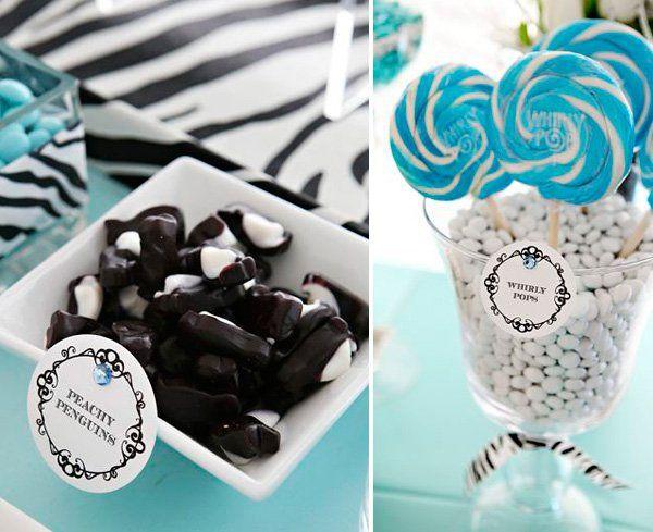 zebra_desserttable_1
