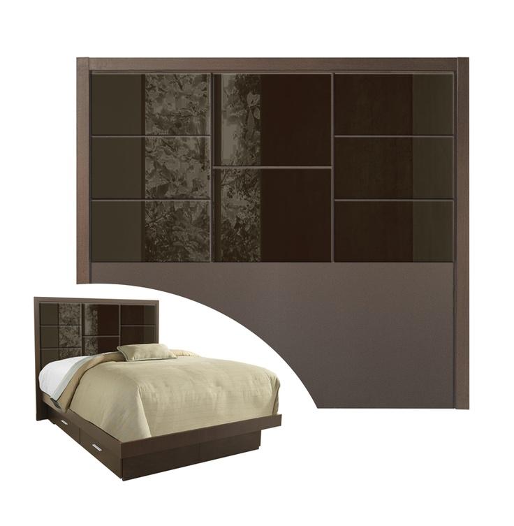 36 best Bedroom Furniture images on Pinterest