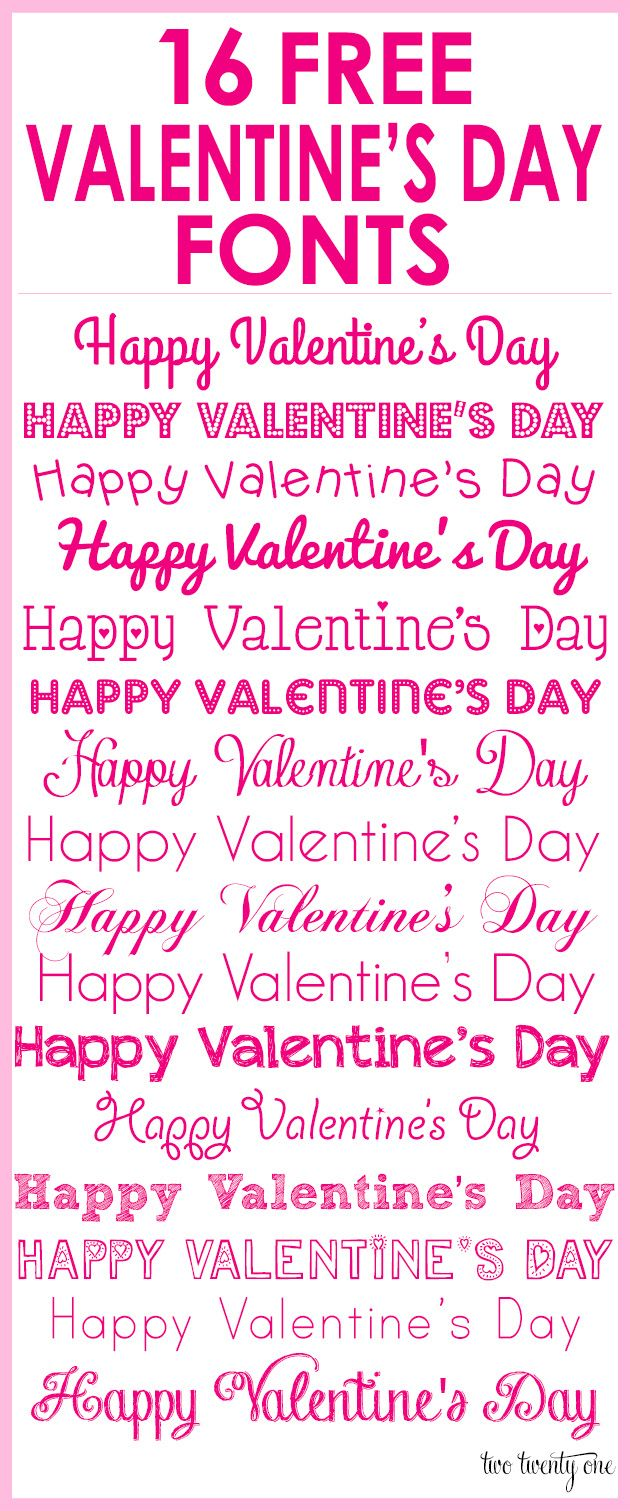 best valentine's day quotes for him
