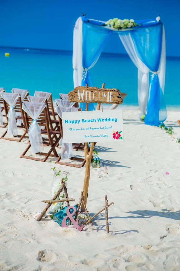 沖縄から南西約300KMの離島「宮古島」でのリゾートウエディング。  この透き通る美しい海を舞台にしたビーチウエディングが大人気!  ハワイやグアムなどに行かなくても、パスポートなしで満喫できちゃう国内リゾートウエディング❕❕ ビーチでの挙式は一生心に残る素晴らしい想い出になることでしょう。   #OKINAWA#MIYAKOJIMA#MIYAKOISLAND#RESORT WEDDING#BEACH WEDDING#KOUNOTORI WEDDING#PHOTO WEDDING#沖縄#宮古島#リゾートウエディング#沖縄リゾートウエディング#宮古島リゾートウエディング#国内リゾートウエディング#ハワイウエディング#グアムウエディング#フォトウエディング#ウエディングフォト#結婚式写真#ビーチ挙式#ビーチセレモニー#アットホームウエディング#家族#ガゼボ#ウエディングガゼボ#ガゼボ 結婚式##オーダーメイドウエディング#幸の鳥ウエディング#コウノトリウエディング
