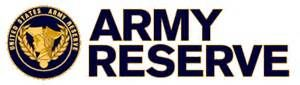 Army, Army Reserve and Army National Guard Info