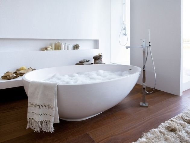 Picture of How Long Is A Standard Bathtub Bathtub Length Uk 9