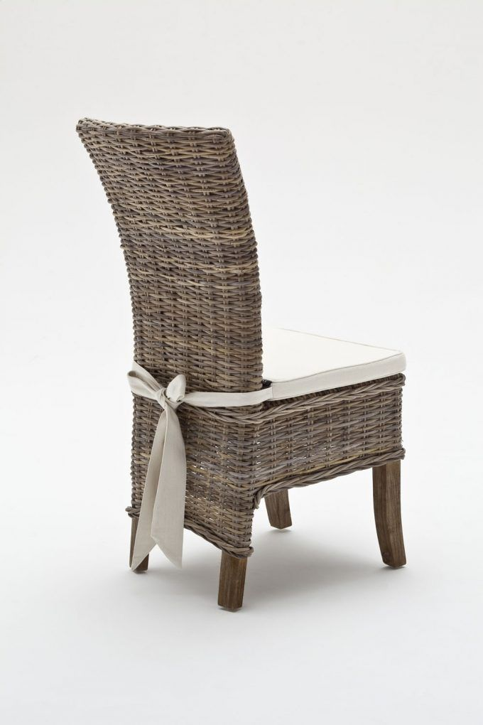 furniture ideas rattan kitchen dinette sets wicker chairs and stools images where buy