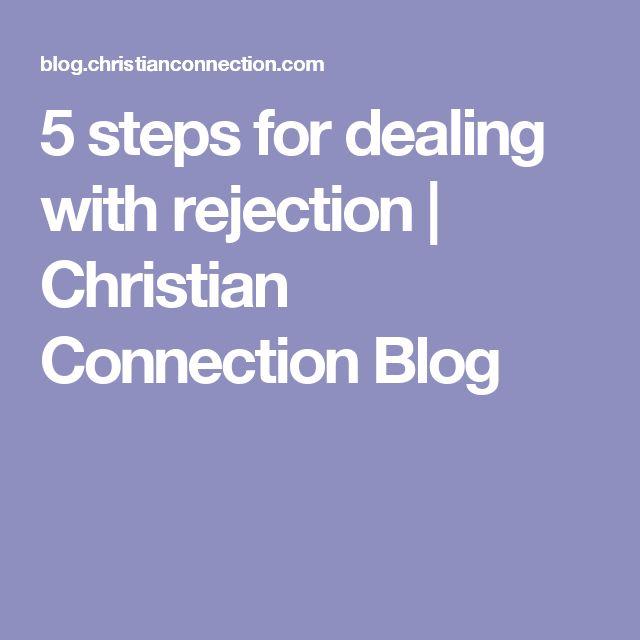 christian connection blog
