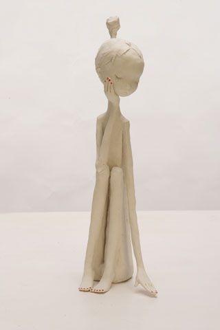 maria rita escultura - Google Search