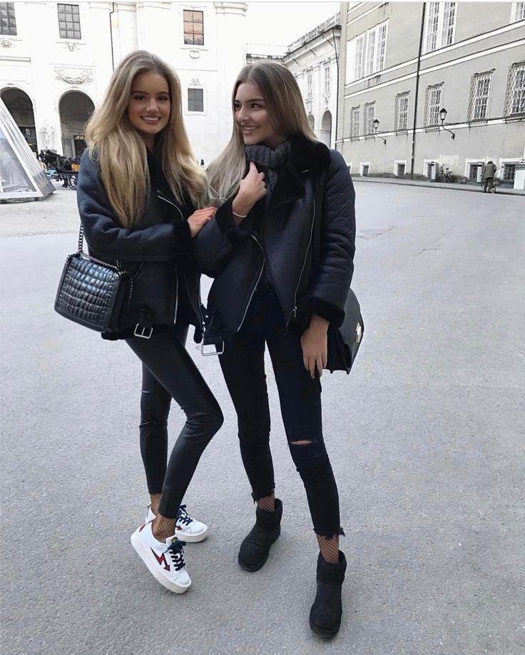 Follow us        #clothing #fashion