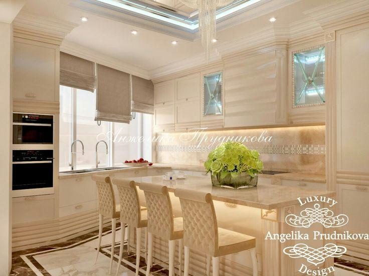 Bizzotto mobili ~ Best bizzotto images huge kitchen luxury