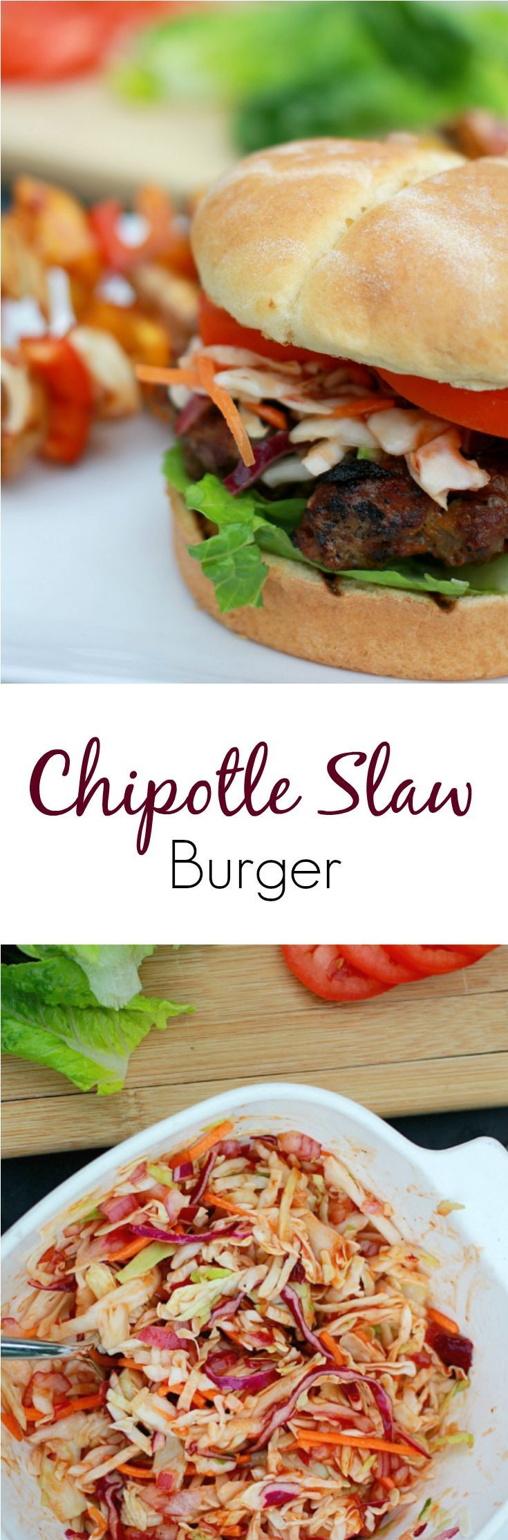 823 best images about RECIPES: BURGERS - Bodacious Burgers, Sliders ...