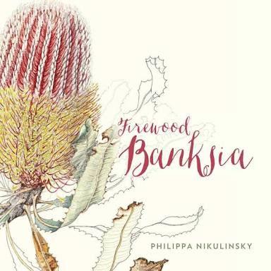 Image result for philippa nikulinsky illustration books
