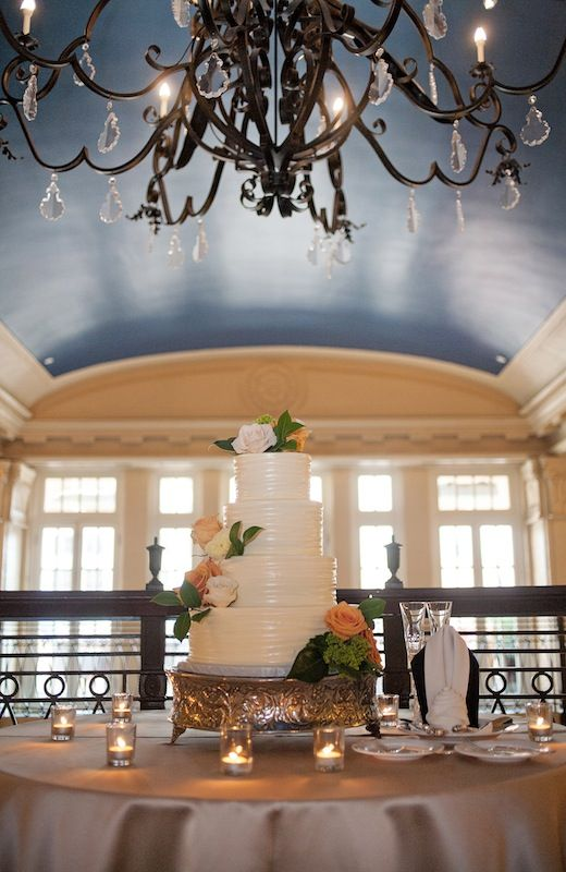 27 Best Stephen F Austin Weddings Images On Pinterest