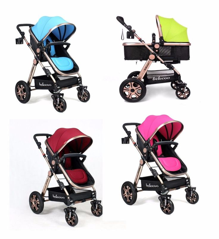 25 Best Ideas About Travel System Prams On Pinterest