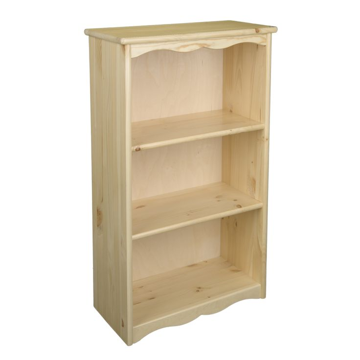 Modern Kids Bookcases Allmodern Traditional Childs 40 Bookcase. cheap home decor online. western home decor. home decor store. home office decor.