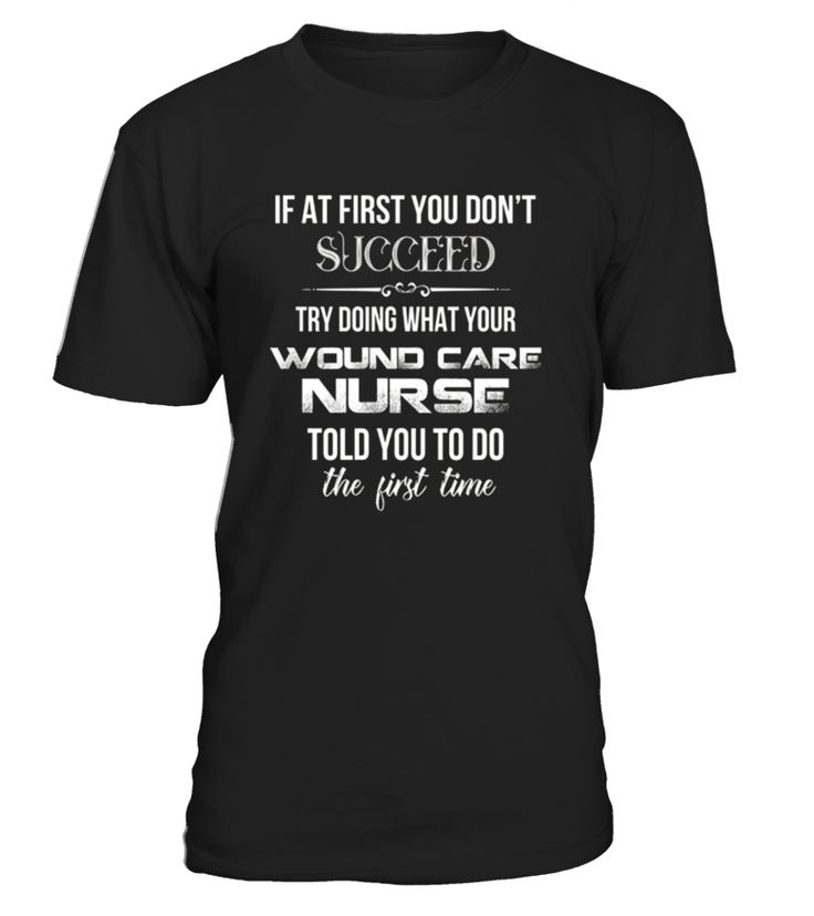 If at first you don't succeed, try doing what your Piano Teacher told you to do. Makes sense, right? A super gift for your favorite instructor or coach who will be sure to remember you or your child, their favorite student or parent! Don't wait for a special occasion like Christmas or birthday, these Tees are welcome presents anytime, the beginning or end of the year, back to school night, teacher appreciation week, summer school and graduation.        To contact us via e-mail, p...