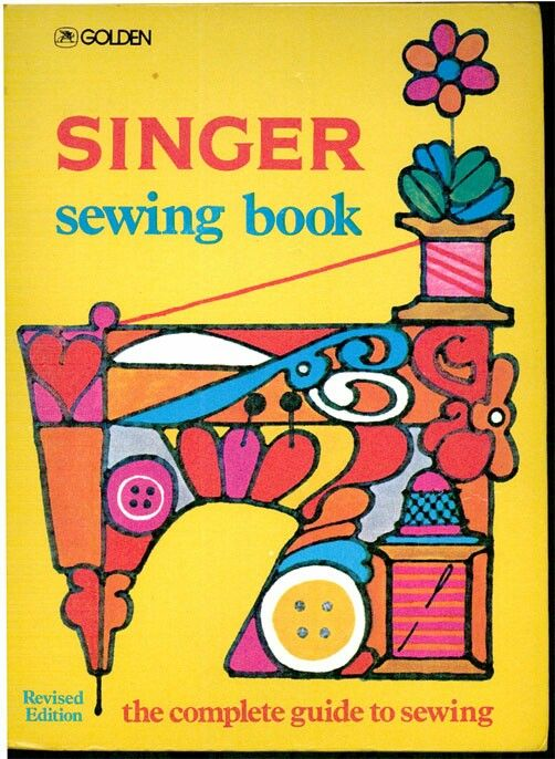 Book Cover Sewing Machine ~ Best images about sewing machine on pinterest the