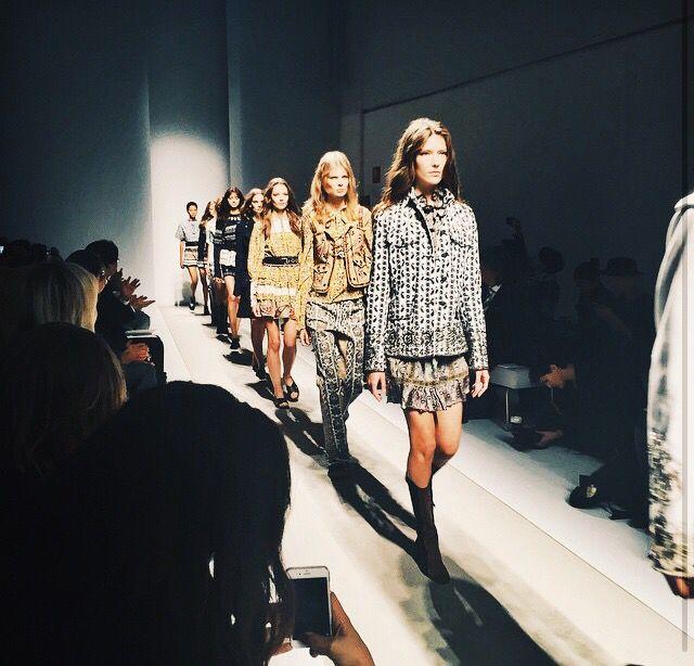 http://www.andreainvogue.it/milano-fashion-week/